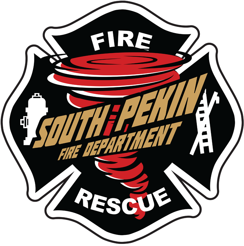 South Pekin Fire Department - Home